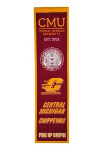 45150_centralmichiganchippewas_1