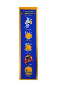 48029_goldenstatewarriors_1