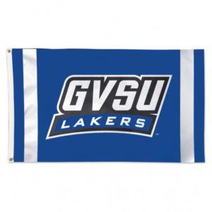 grand valley lakers