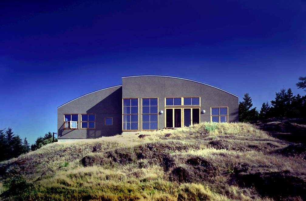 Reijnen-bluehouse