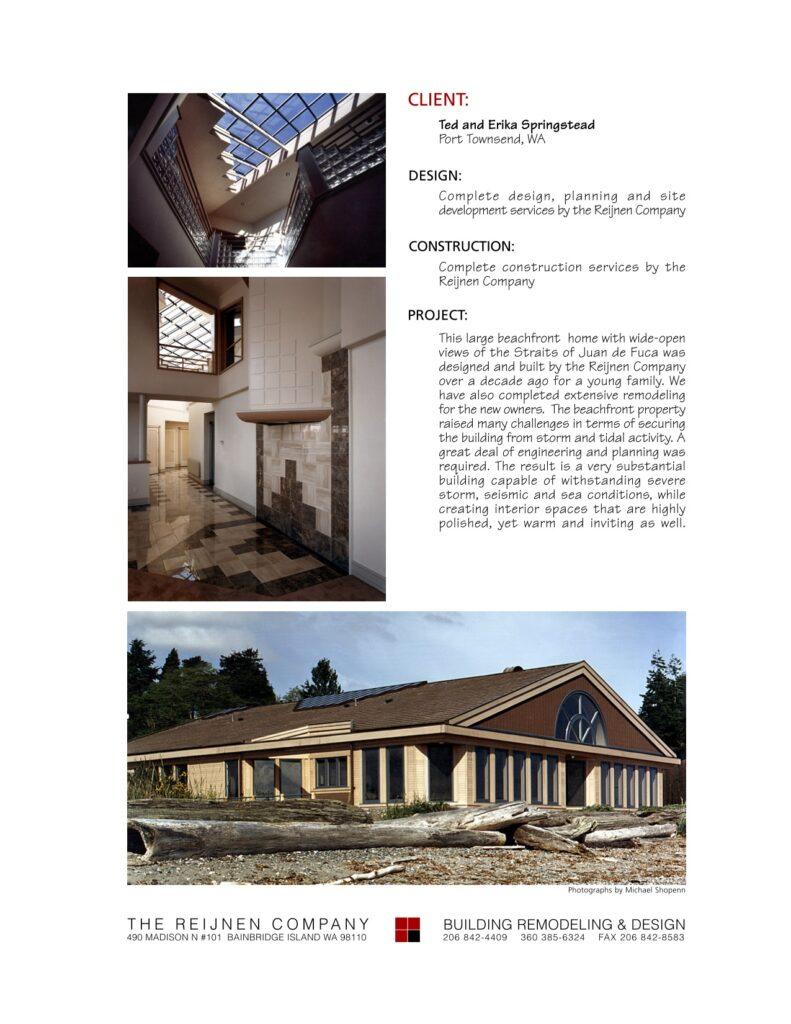 Portfolio Page(14)