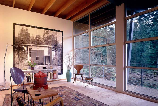 Reijnene New-home-Design-construction-Reijene-Construction-Bainbridge-Island-1