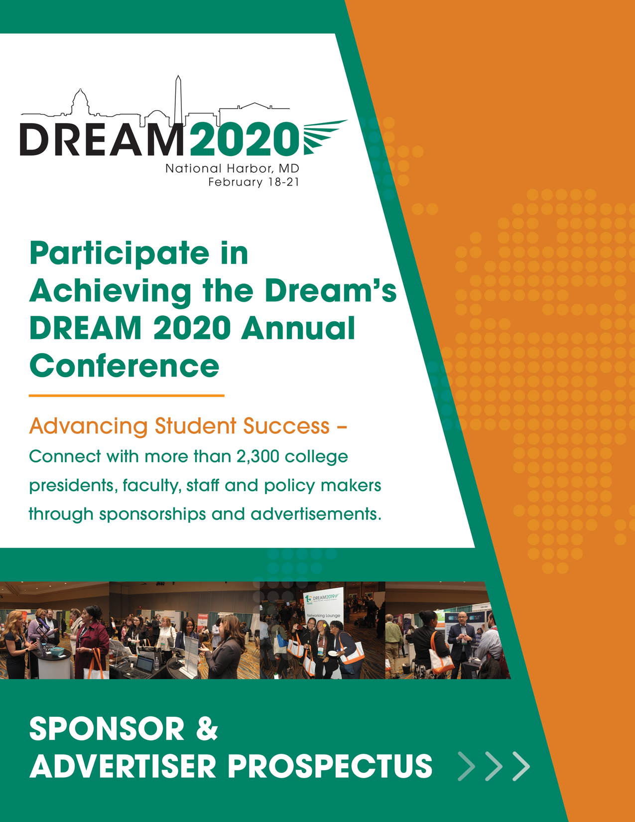 DREAM2020-Prospectus_cover