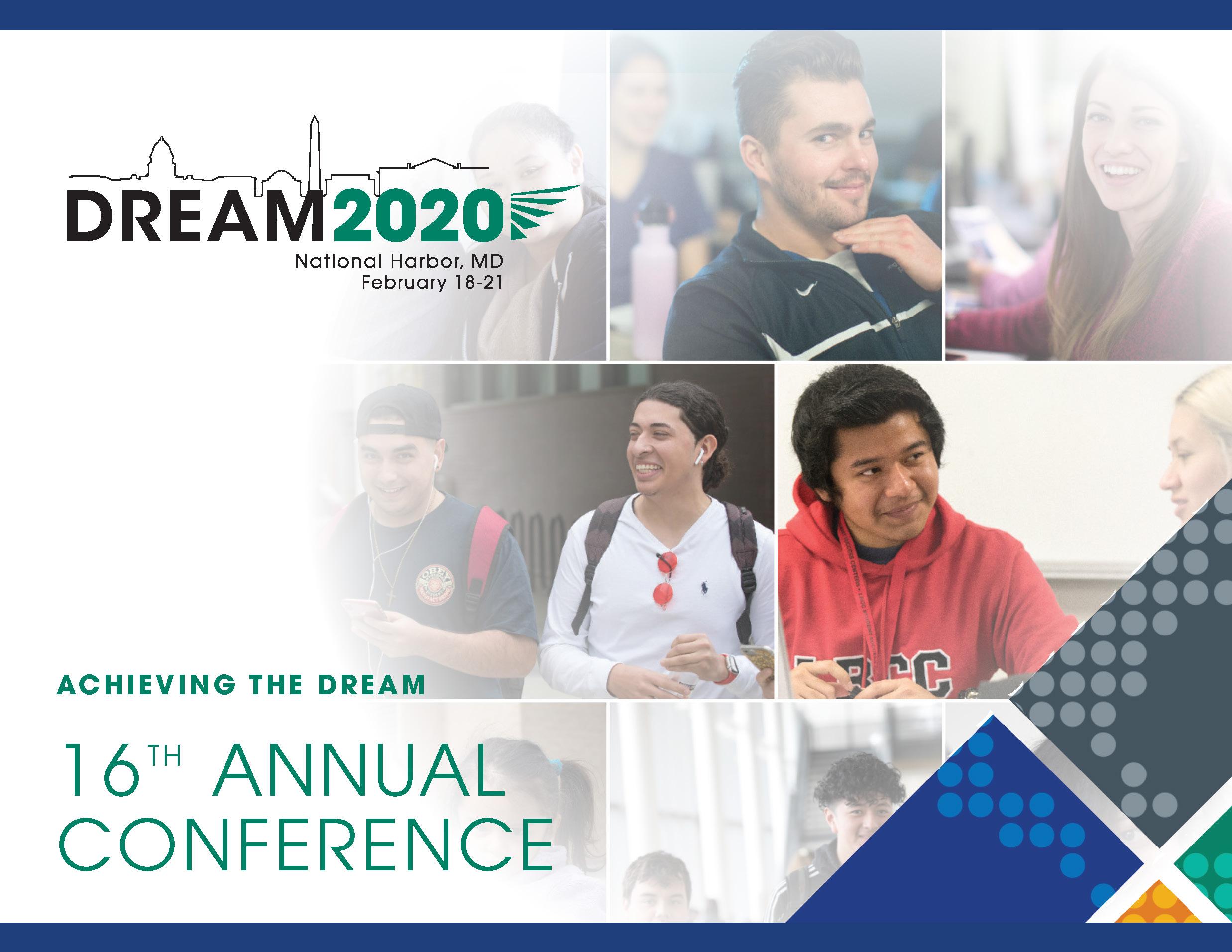 DREAM20_program_FINAL_Page_01