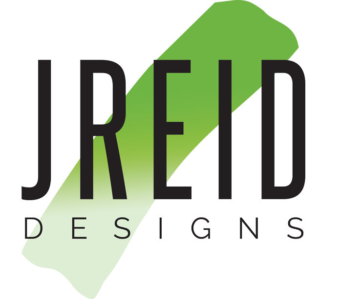 JReid Designs