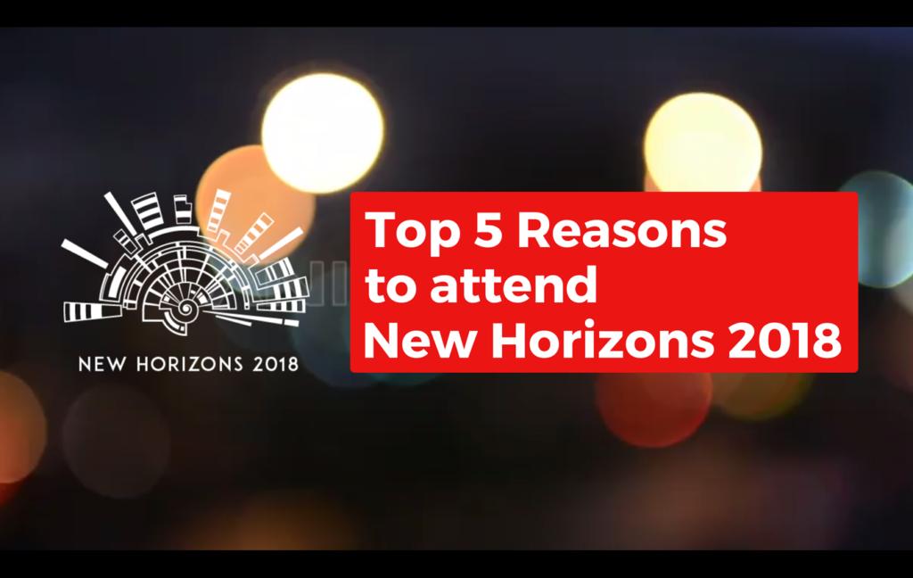 VCCS Top 5 Reasons Marketing Video #2