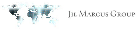 JIL Marcus Group Regulatory Consulting