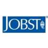 JOBST ACCESSORIES/OTHER