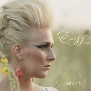 EMBARK (CD)