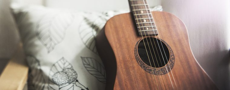 Molding Your Music Career