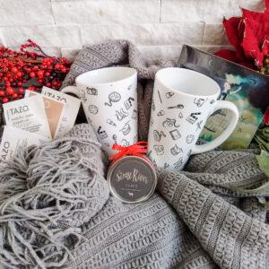 Cozy Winter Bundle