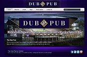 The Dub Pub