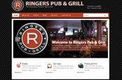 Ringers Pub