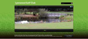 lynnwood-golf-club