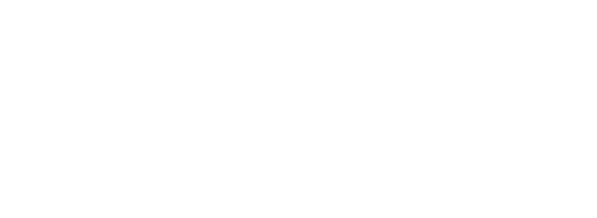 slider image text