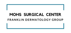 Mohs Surgical Center