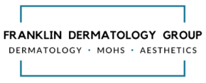 Franklin Dermatology Group - dermatology mohs aesthetics