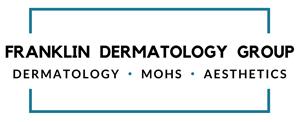 Franklin Dermatology Group