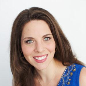 Alexandra-Navarro-MD-franklin-dermatology-group