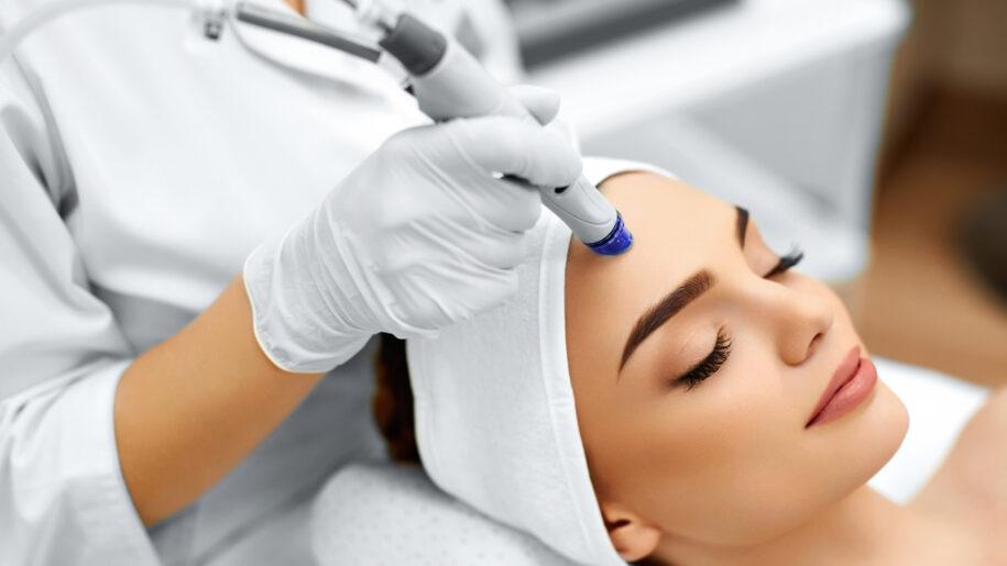 Medi Spa Day Spa - Dermatology