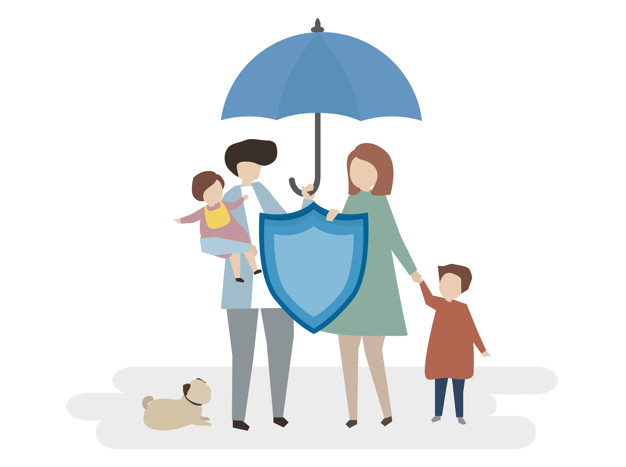 Insurance for self employed