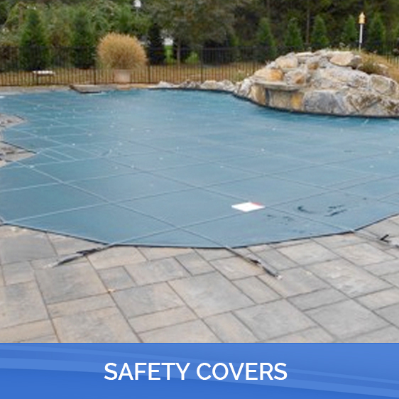 Safety Covers