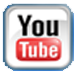 Visit our YouTube page!