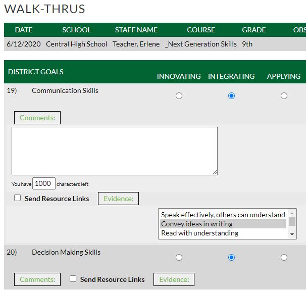 PA-Walk-Thrus-2
