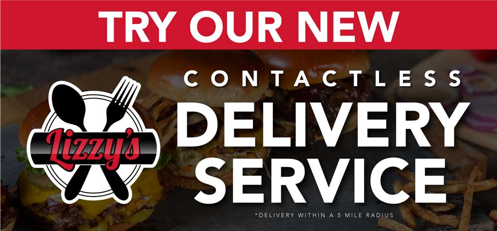 delivery_service-web_banner_opt