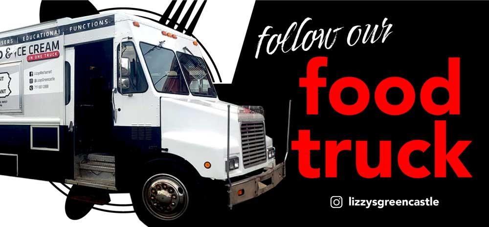 home_pg_slide-food_truck_opt