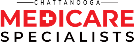 Chattanooga Medicare Specialists Logo