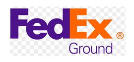 141-1411231_fedex-ground-fedex-express-logo-png