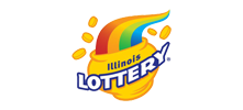https://secureservercdn.net/166.62.107.20/10k.35c.myftpupload.com/wp-content/uploads/2018/07/illinois_Lottery.png