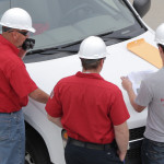 Progressive Energy Solutions will handle your commercial solar project from cradle to grave.