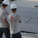 Solar installation by Progressive Energy Solutions in Redlands, CA