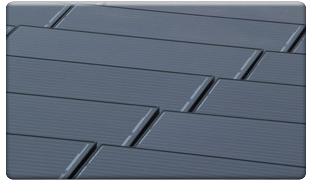 Progressive Energy provides Commercial Solar