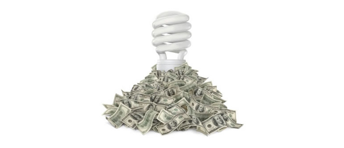 SCE warns of new rate increases