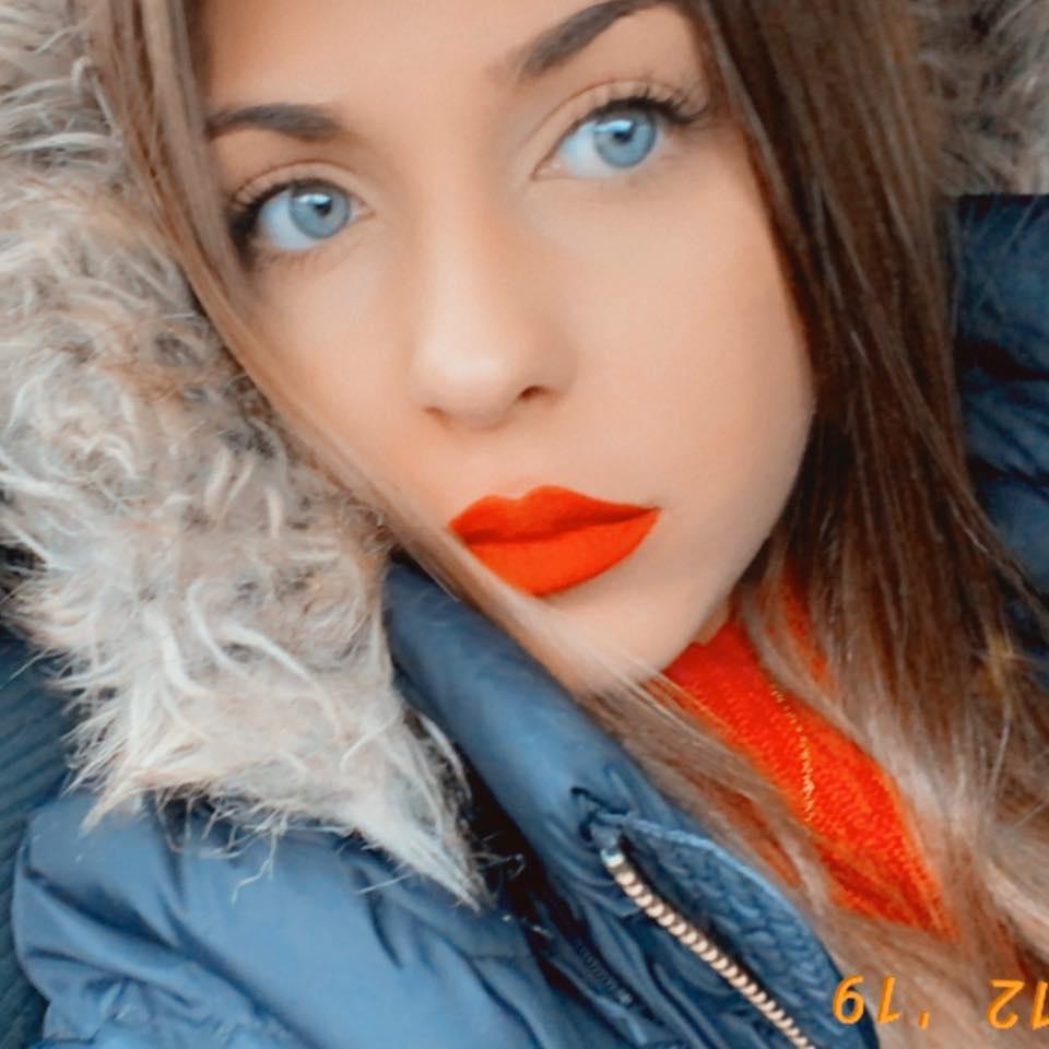 Jessica Kristal Crespo