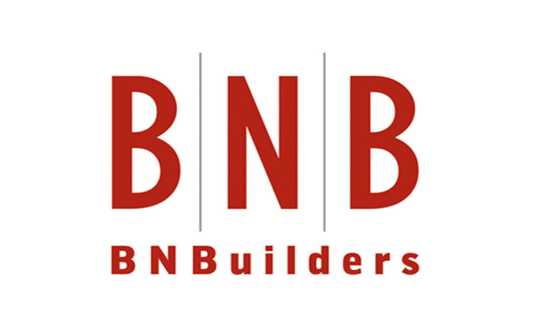 BNB Builders