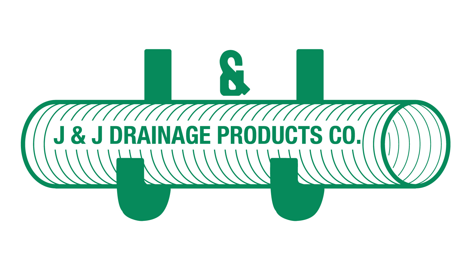J&J Drainage products