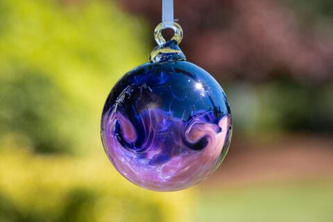 Emerson's Ornament