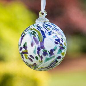 Kaylee's Ornament