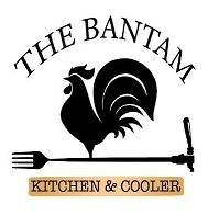 The Bantam Kitchen Logo