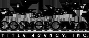 Cosmopolitan Title – National Title Company Logo