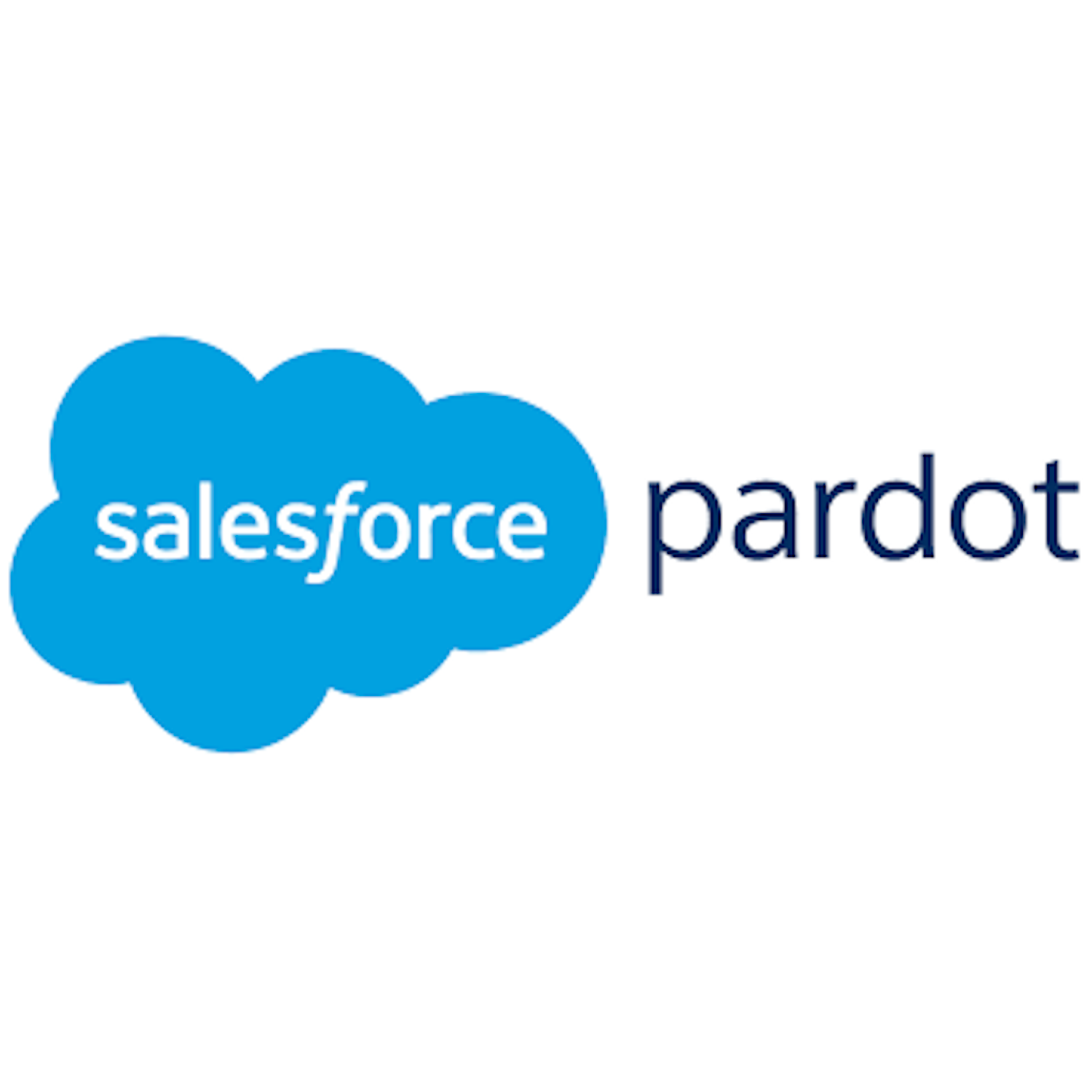 Pardot Taking Your Marketing to the Next Level