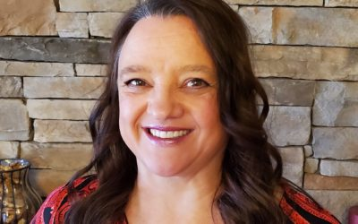 Cloud Next Level Welcomes Denise Matherne