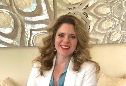 Cloud Next Level Introduces Kendra McKeever