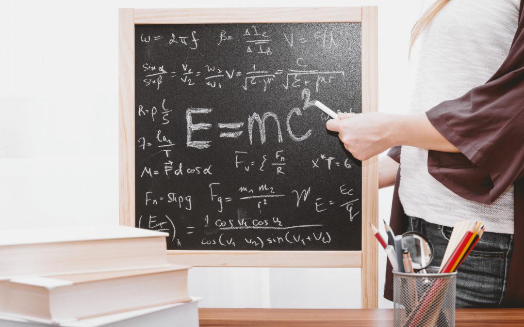 Hidden Treasures in Pardot: Einstein Next Best Action
