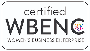 Cloud Next Level is WBENC Certified!