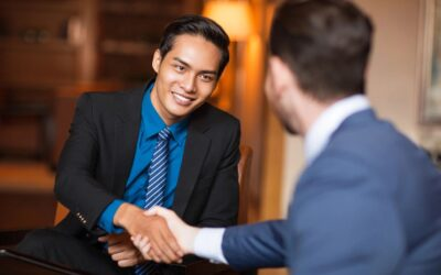 Why You Should Find a Salesforce Consulting Partner